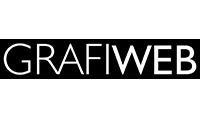 Reklamní agentura GRAFIWEB.cz